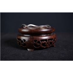 One Piece of Mexico Silver Bracelet