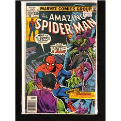 THE AMAZING SPIDER-MAN #180 (MARVEL COMICS)