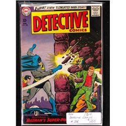 1964 DETECTIVE COMICS #328 (DC COMICS)