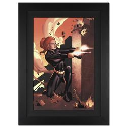 Marvel Adventure Super Heroes #10 by Stan Lee - Marvel Comics
