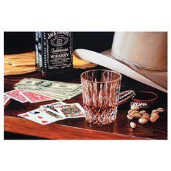 Big Poker Night by Haihara, Nobu