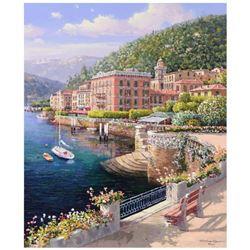 Lakeside Bellagio by Park, S. Sam