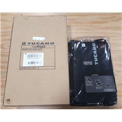 "BOX OF 4 TUCANO 10"" TABLET CASES"