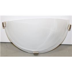 12'  WALL SCONCE 731-712