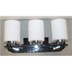 NEW RUSSELL WALL MOUNT 727-503/CHR