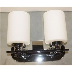 NEW RUSSELL WALL MOUNT 727-502/CHR