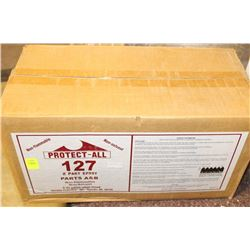 PROTECT-ALL 127 2-PART EPOXY
