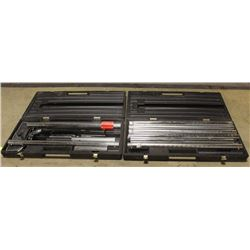 ROBERTS POWER-LOCK CARPET STRETCHER 10-254