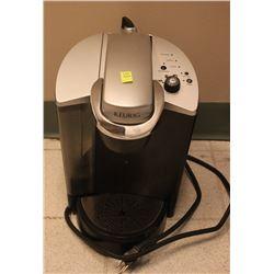 KEURIG K145 OFFICE PRO COFFEE MAKER