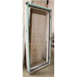 """SINGLE ENTRY DOOR FRAME FITS DOOR 36"""" X 80"""""""