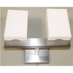 """NEW RUSSELL 12"""" WALL MOUNT 759-702/BCH"""