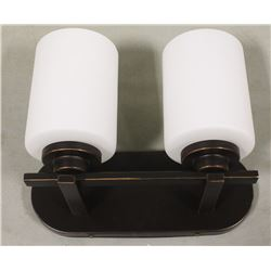 """NEW RUSSELL 12"""" WALL MOUNT 722-802/JG"""