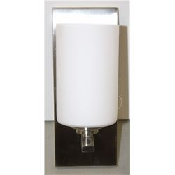 """NEW RUSSELL 12"""" WALL MOUNT 729-711/BCH"""