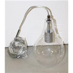 NEW RUSSELL PENDANT LIGHT 206-501/CHR