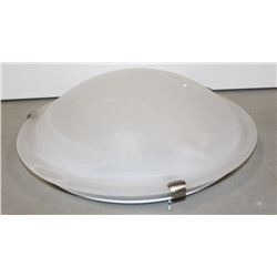 NEW RUSSELL CEILING MOUNT 341-716