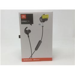 JBL Everest 100 In Ear Headphones