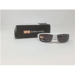 "Spy Sunglasses ""The Logan"""
