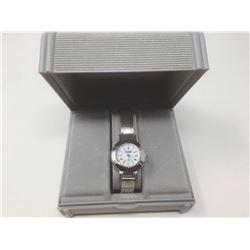 Auzur Ladies' Quartz Wrist Watch