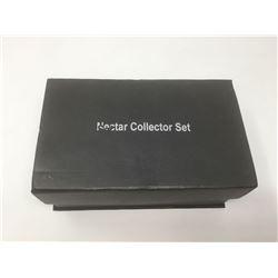 Nectar Collector Vaporizer Kit