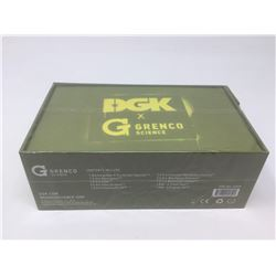 DGK G-Pro Herbal Vaporizer Kit