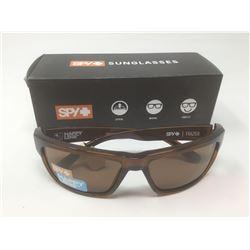 "Spy ""Frazier"" Sunglasses w/ Case"