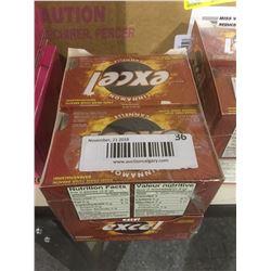 Excel Cinnamon Gum (12pcx 12pk)