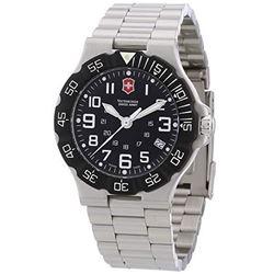 Victorinox Swiss Army Men's Summit XLT Watch
