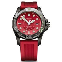 Victorinox Swiss Army Diver Master Watch.