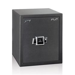 Godrej Security Solutions Filo Home Safe