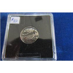 15TH CENTURY ROMAN EMPIRE SILVER COIN