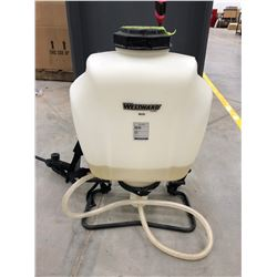 Westward Backpack Sprayer Model 99100