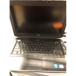 Dell Latitude E5430 - No power cord, hard drive & hard drive cover