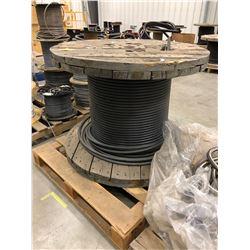 250 KCM RW90 Cable