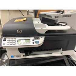 HP printer, model J4680