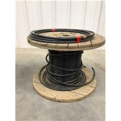 4/0 RW90 Cable