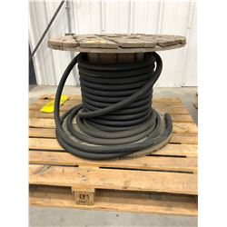 335 KCMIL DLO Cable