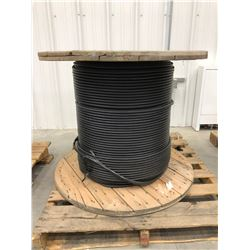 3 Cond 14AWG Cable