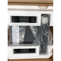 """APC Smart UPS X 750 120V """"NEW"""""""