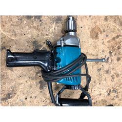 """Makita 1/2"""" Drill Model 6030BR 120 volt"""