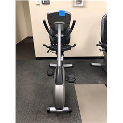 Vision Fitness bike Mod# R2250