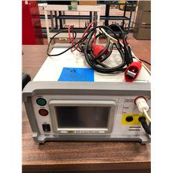 Vitrek V70 AC Hipot safety tester