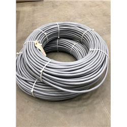 2 - 85 M Lengths of Signal Cable