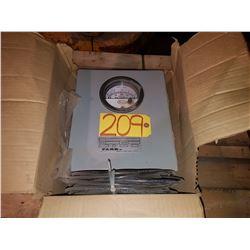 Dwyer PhotoHelic 200