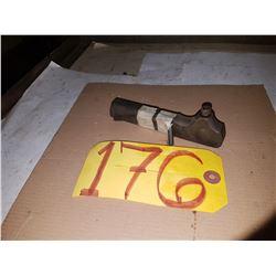 Tool Holder 1/4-S