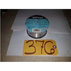 New Forney 4043 Aluminum Mig Wire