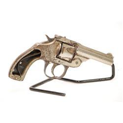 PROHIBITED. 3 Gun Lot