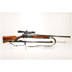 Browning Deer Slugger