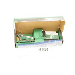 RCBS Automatic Priming Tool