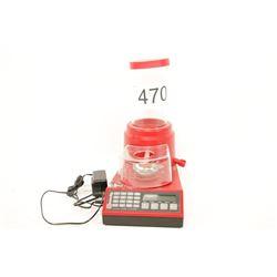 Hornady Electronic Powder Measure