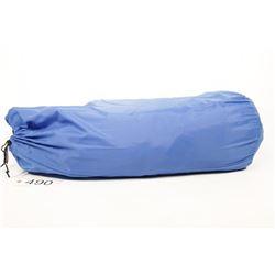 Eureka 4-Man Tent